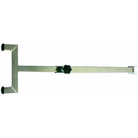 DeWalt DE7028-XJ Extension Support Arm For DE7023