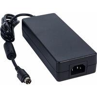 Ideal Power 15DYS6150-1800833P 150W Desktop PSU 18V 8.33A C14 Input 2.1mm Output
