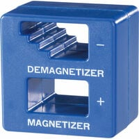 Wera WER073403 Star Magnetiser Demagnetiser Carded