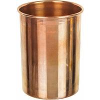 Eisco Copper Calorimiter 100x75mm