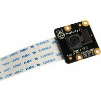 Raspberry Pi NoIR Camera Board 8 Megapixel Version 2 1080p