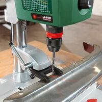 Bosch 0603B07070 PBD 40 Bench Pillar Drill 710W Variable Speed