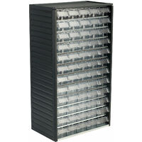 Treston 550-3 Storage Cabinet 60 Drawer