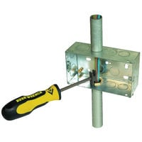 CK Tools T4755 Conduit Bush Wrench
