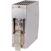 TT Electronics DG-240-48 DIN Rail Power Supply 48V DC 5A 240W, 1 Phase