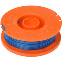 ALM FL225 Spool & Line to Suit Flymo FLY020