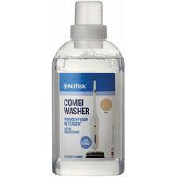 Nilfisk Alto 125300430 Combi Washer Wooden Floor Detergent 500ml