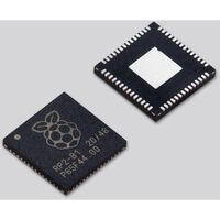 Raspberry Pi RP2040 Single