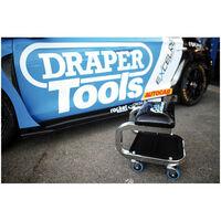 Draper 99835 Evolution Luxury Work Stool