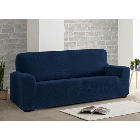 Estilos y tendencias en fundas de sofá