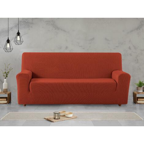 Principales criterios de elección de una funda de sofá