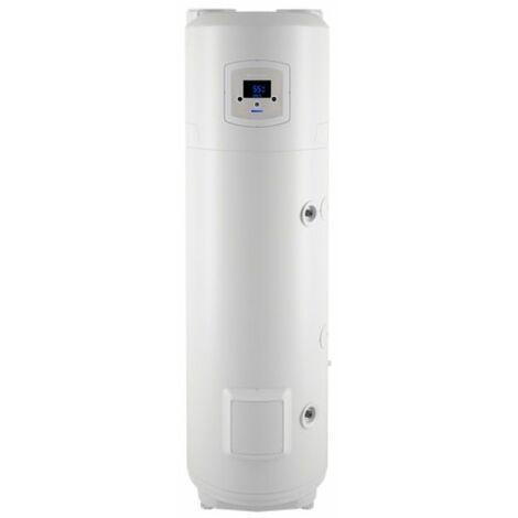 Chauffe Eau Thermodynamique Aquanext Plus 200 L Air Ambiant / Air Extérieur