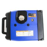 HYUNDAI Groupe électrogène 3200W HY3200SEI