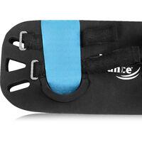 Trampoline Bounce Board in Foam for Jumping, Snowboard, Wakeboard | Trampoline Accessories