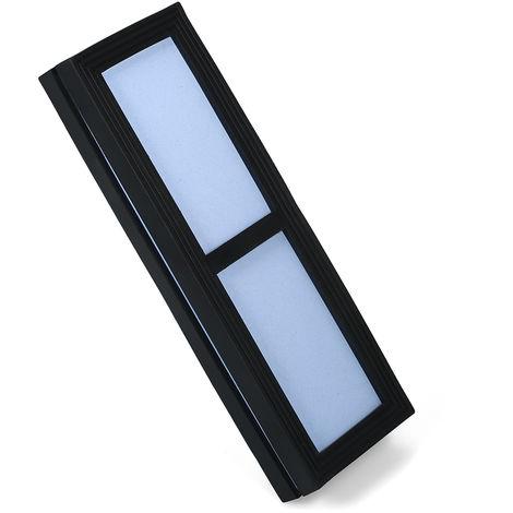 Piedra de afilar de grano 2000, con soporte de piedra,180*60*15mm,Azul
