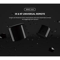 BroadLink, Universal WIFI receptor de infrarrojos del mando a distancia
