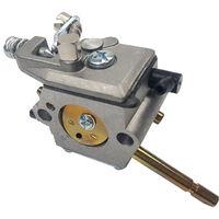 Reemplazo carburador para Stihl FS160 FS180 FS220 FS220 FS280 FS290 desbrozadora Zama carburador