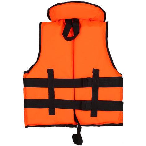 Children's life jackets