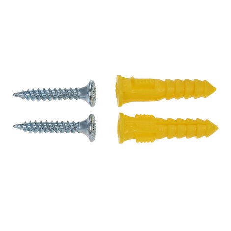 Wireless Infrared Motion Detector Dual Detector 433Mhz
