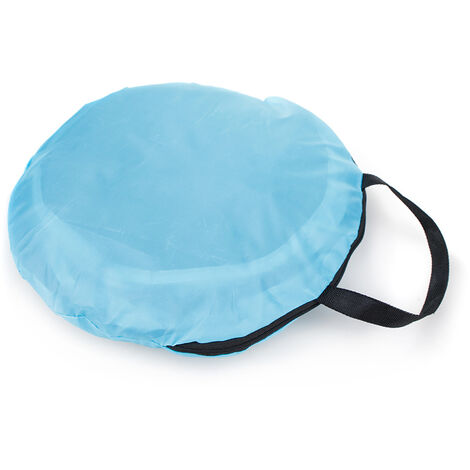 Cat Tunnel 5 Way Pet Play Tunnel Collapsible Tunnel Toy