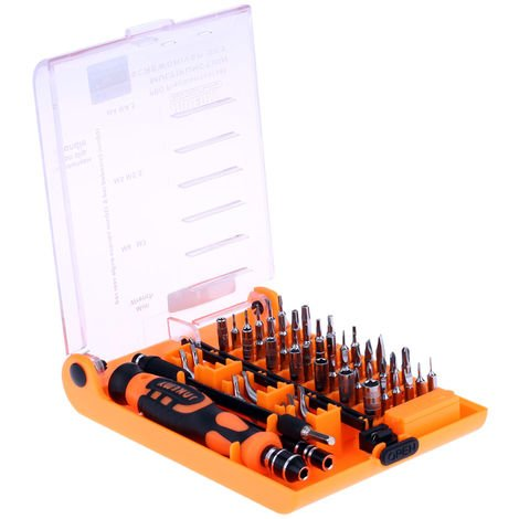 Screwdriver Set Repair Tool Kit JM-8150