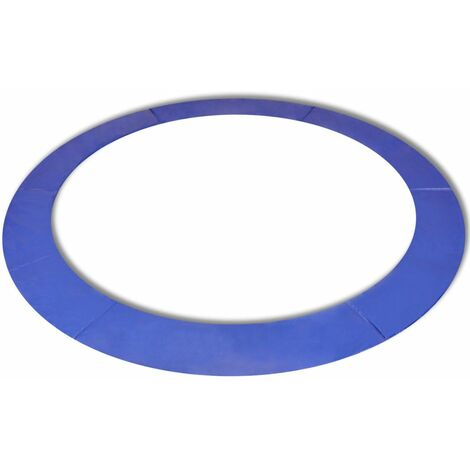 Safety Pad for 15'/4.57 m Round Trampoline