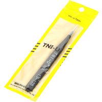 Anti-static tweezers 130mm