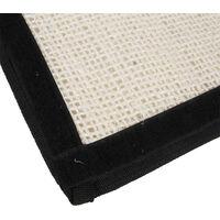 Cat Scratch Mat Anti-Scratch Furniture Protector