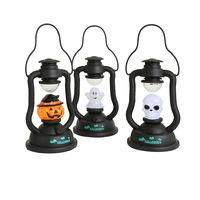 Halloween pumpkin lantern BZ1065