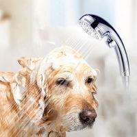 High Pressure Shower Head