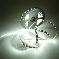 LED Strip LightFlexible Light SMD3528 White