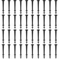 Pond Cover Net 10x10 m PE
