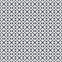 196 * 8 inches PVC Waterproof Self-adhesive 3D Black White Tile Wallpaper Roll Wall Floor Contact Paper Stickers