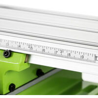 Brand New Mini Compound Bench Drilling Slide Table Worktable Milling Working Cross Table Milling Vise Machine for Bench Drill Stand