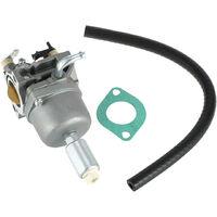 New Carburetor for Briggs & Stratton 796109 591731 14.5hp - 21hp Carb