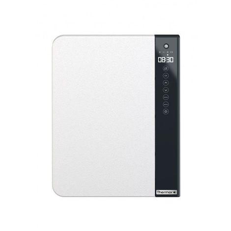 Sèche-serviettes soufflant - Illico 3 1800W sans barre et sans miroir