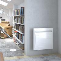Mozart digital horizontal 750W blanc