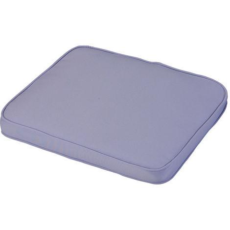 Purple Heather Standard Carver Cushion Outdoor Garden Furniture Cushion