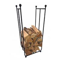 Log Rack Tall