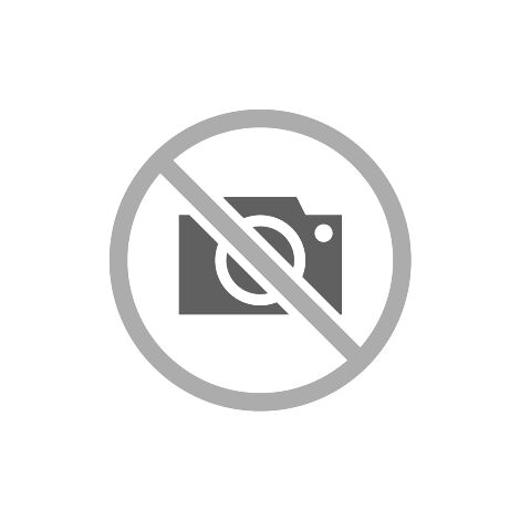 Radiador de aceite de 9 elementos de calor. Potencia: 800W / 1200W / 2000W.