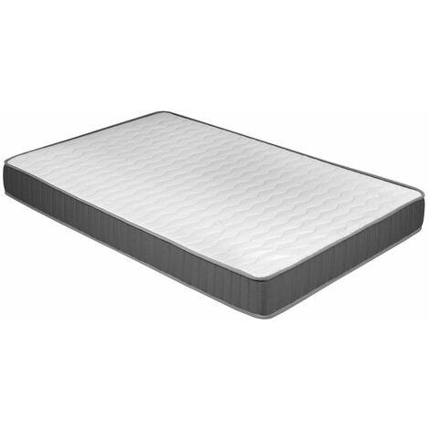 Colchón ergonómico Eco 1390x180
