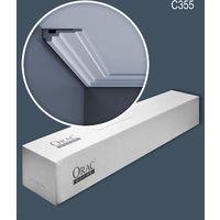1 Box 15 pieces Cornices Mouldings 30 m Orac Decor C355 LUXXUS