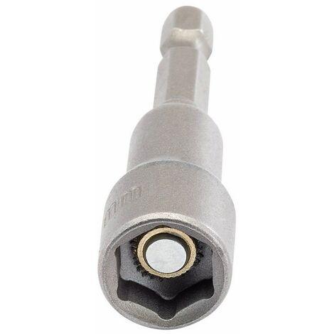 DRAPER 75397 - Nut Spinner (6mm)