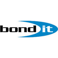 Bond It 750ml Expanding Foam PU fill Fix Gap Filler Contractors Window