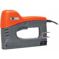 Tacwise Professional Electric Stapler and Nailer Staple Gun 0274 240v 140EL