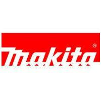 "Makita P-24876 4-Piece 1/4"" Shank Straight / Round Router Bit Set"