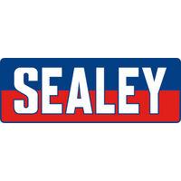 SEALEY - S01005 Air Rotary Cut-Off Tool Ø75mm