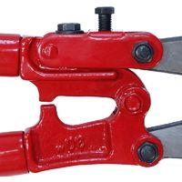 """Coupe-boulon 36"""" coupeur mâchoire bras tubulaires métal 900 mm pinces coupantes"""