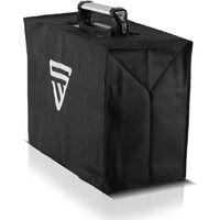 STAHLWERK CTM-250 ST máquina de soldar combinada TIG + MIG/MAG + MMA + CUT/Plasma 200 A soldadura 50 A CUT adecuada para hilo FLUX rendimiento de corte hasta 14 mm 7 años de garantía