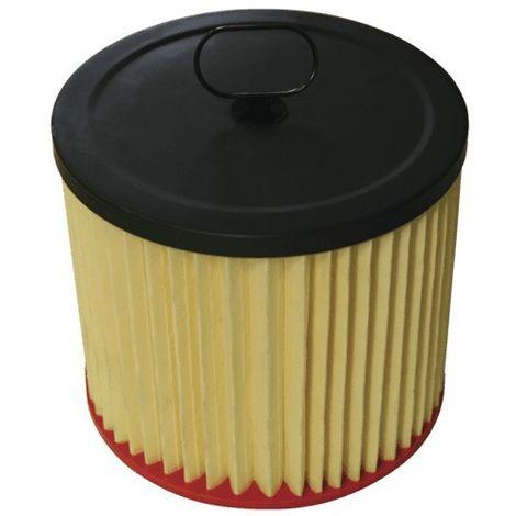 Filtre pour aspirateur à copeaux Kity PD4000, ASP100 et Scheppach HA1000